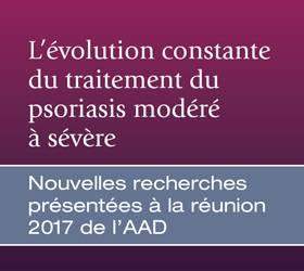 AAD Report