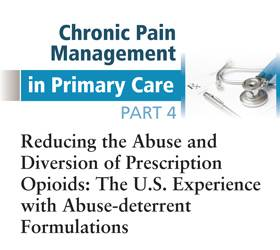 Pain Management part 4