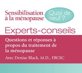 Sensibilisation_Menopause