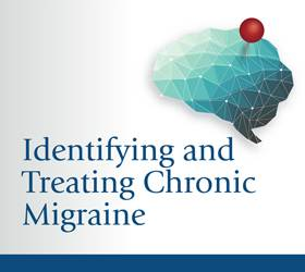 ChronicMigraine