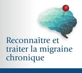 ChronicMigraine